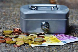 prestiti-cassaforte